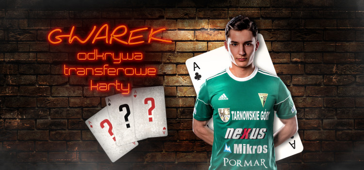 juraszczyk_transfer_as