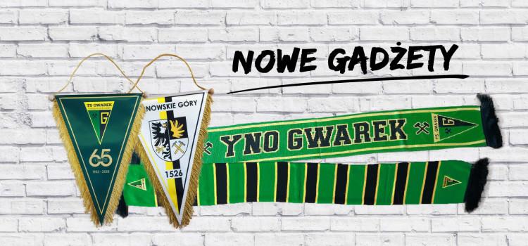 www-gadzety