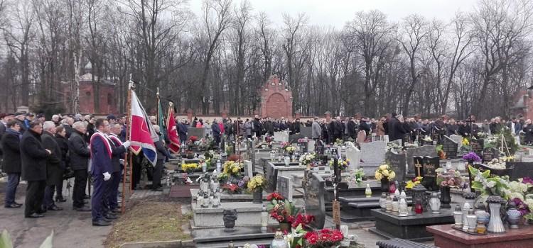 krzysztof_seweryn_pogrzeb (900x505)