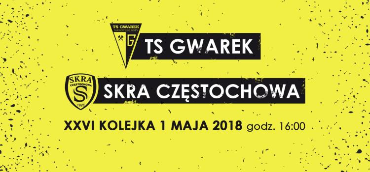 skra-www