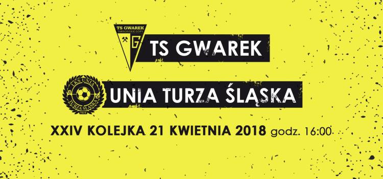turza-www