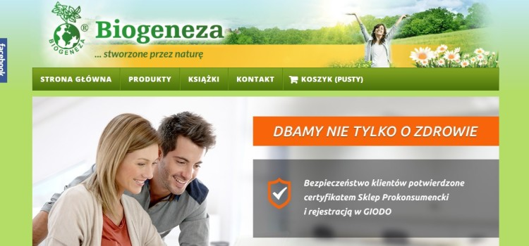 biogeneza_strona