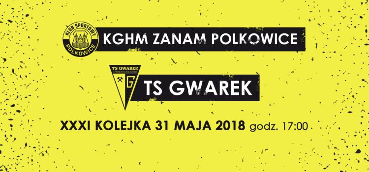 polkowice-www