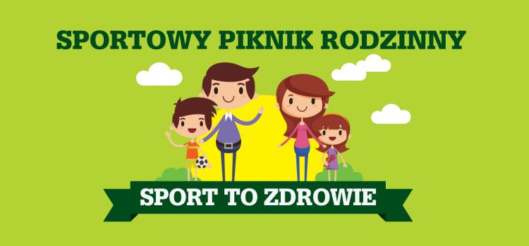 www-sport_to_zdrowie