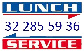 lunch_service