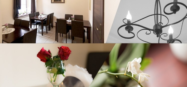 lunch_service_strona