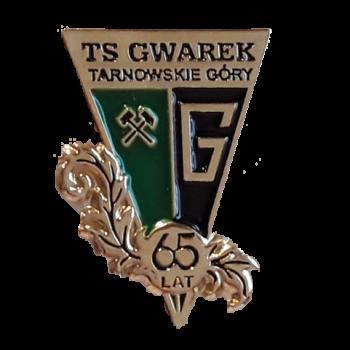 odznaka_65lat