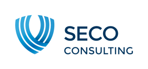 seco_consulting