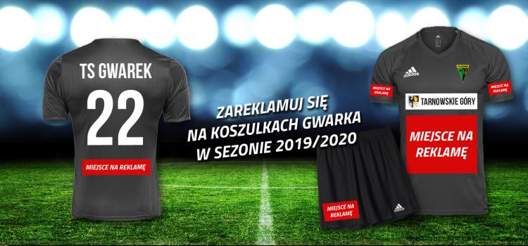koszulka-sponsor-www