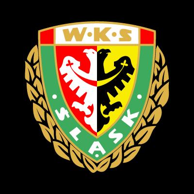 slask_wroclaw