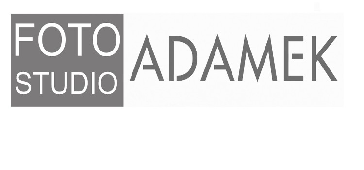 foto_studio_adamek_strona