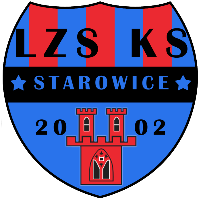 lzs_starowice
