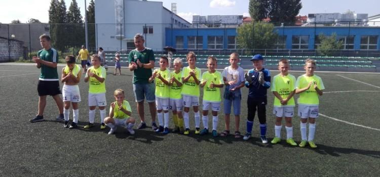 orlicy_kurek_mecz