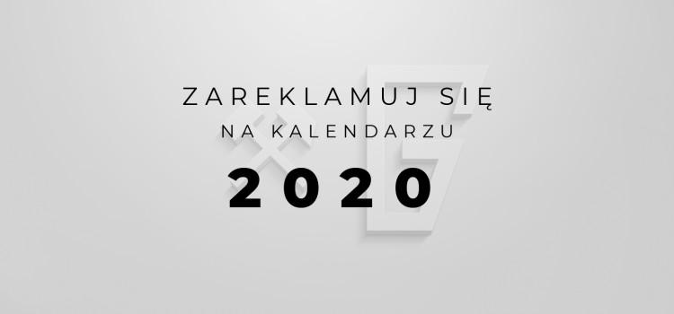 kalendarz2020-www_oferta