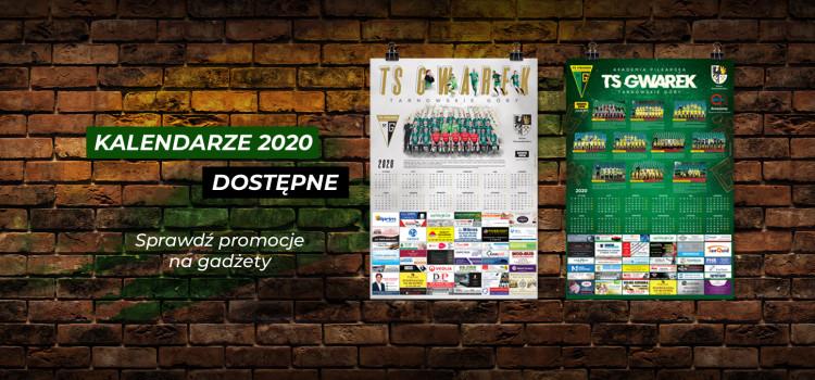 kalendarze-2020-www
