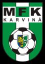 mfk_karvina