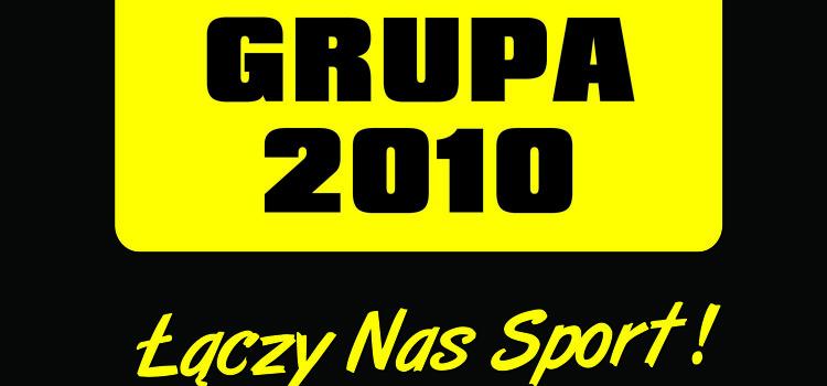 grupa_2010