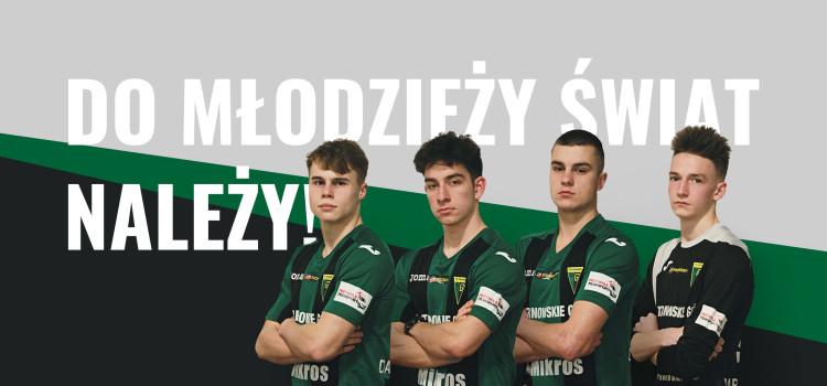 transfery_zima_2020_mlodziez_selto