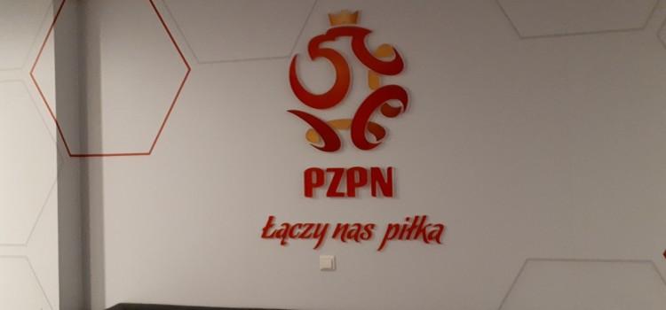 pzpn_laczy-nas-pilka_sciana