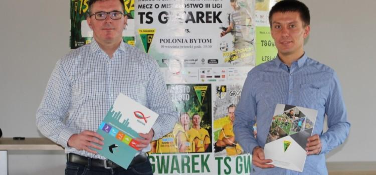 gwarek-osrodek-niniwa-partner-strona
