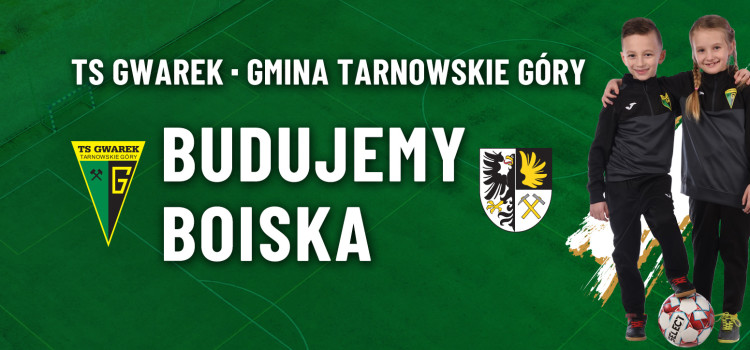 boiska-www