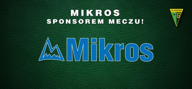 MIKROS1