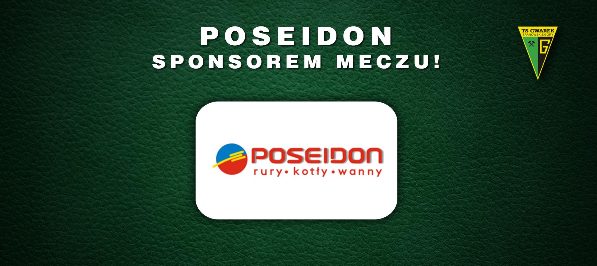 SPONSOR MECZU (1)